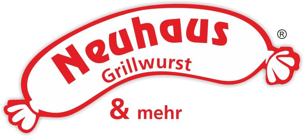 Neuhaus Grillwurst Logo